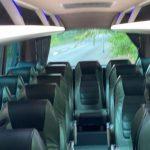 Minicoaches16-672×372