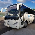 33 Seater01