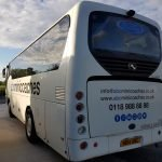 33 Seater02