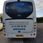33 Seater03